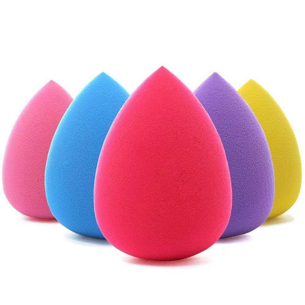 Beauty Blender Sponge Pack - Amazon Bestsellers in Beauty and Personal Care