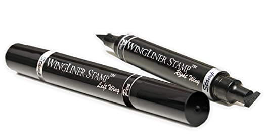Liquid Eyeliner Stamp - Amazon Bestsellers in Beauty and Personal Care