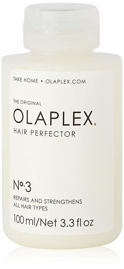Olaplex Hair Perfector No 3 Repairing Treatment - Amazon Bestsellers in Beauty and Personal Care